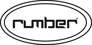 Rumber Materials